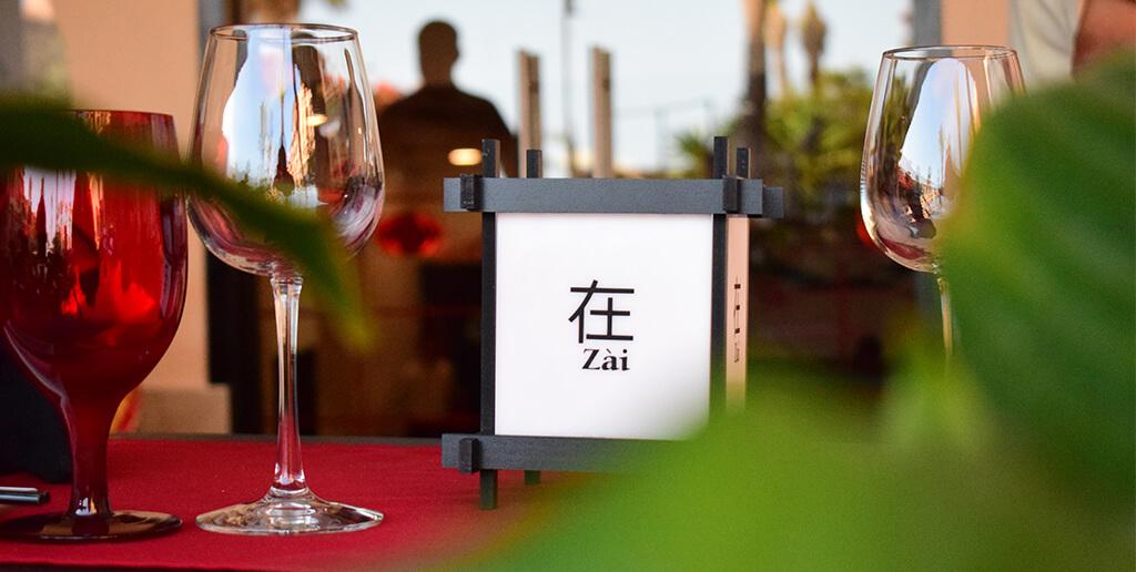 restaurante_zai_en_los_cabos