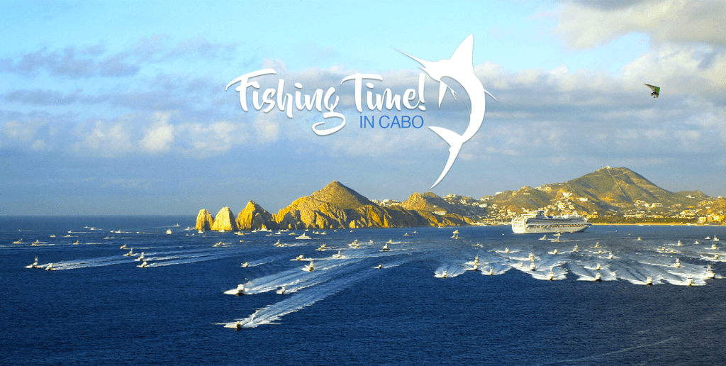 cabos-fishing-time