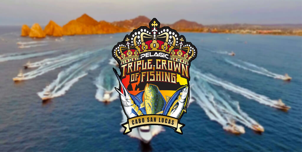 triple_crown_of_fishing_cabos