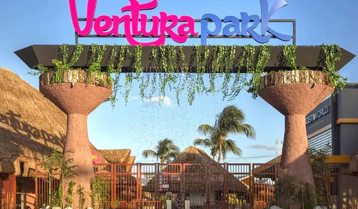 blog-header-ventura-park