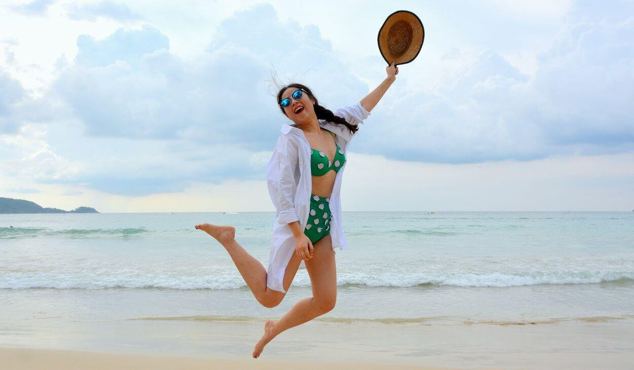 viaje-de-chicas-en-cancun