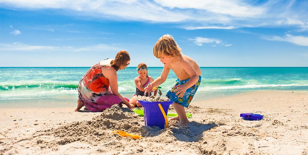 vacaciones-en-familia-en-los-cabos