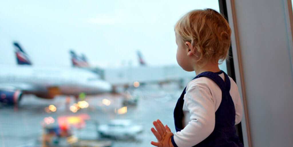 viajando-con-ninos-pequenos-en-las-vacaciones