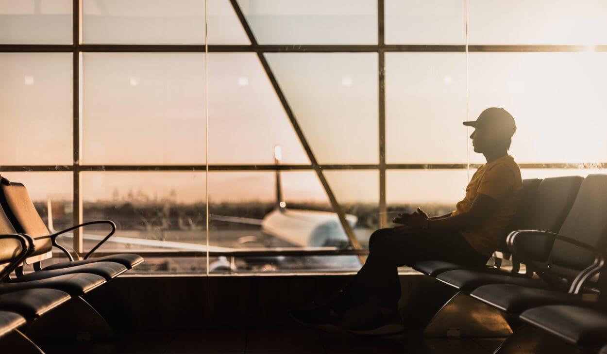airport-no-covid