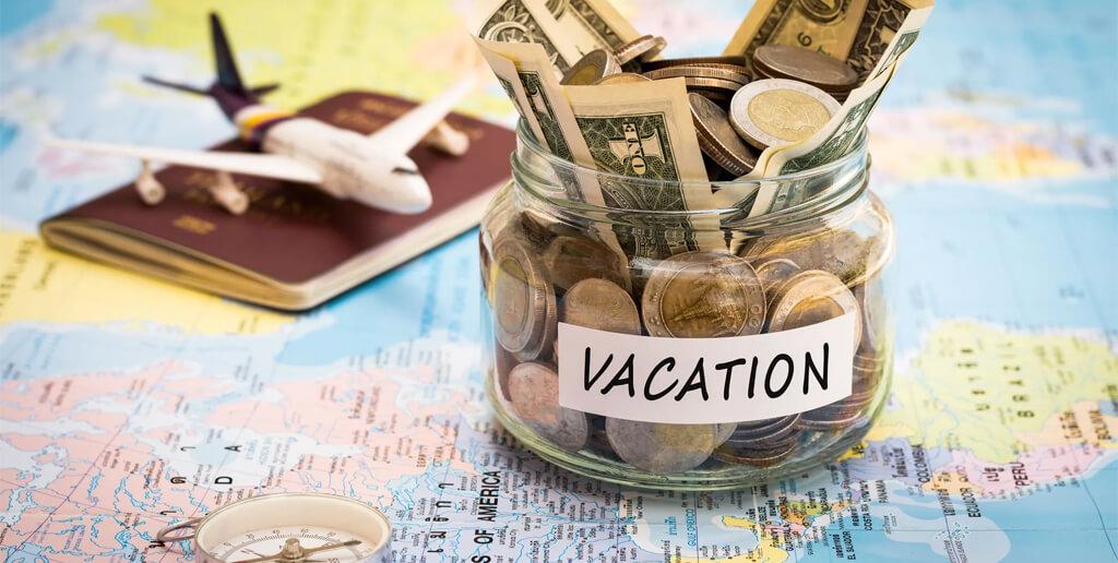vacaciones-ahorrando-dinero
