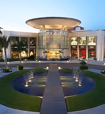 La Plaza Kulkukan en Cancun
