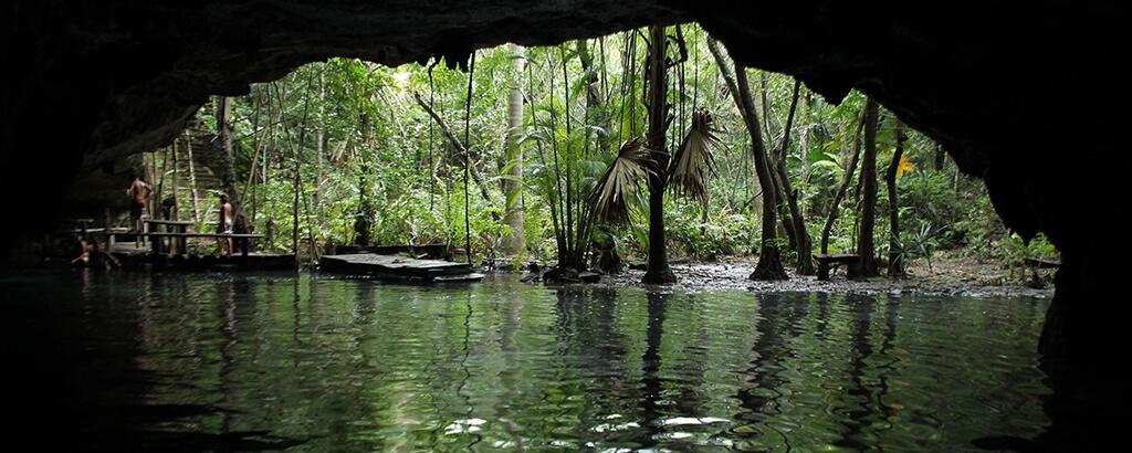 cenote-cancun