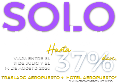 solo travelers to mexico