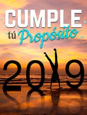 cumple tus propositos 2019