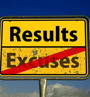 resultados de tus propositos