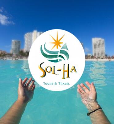 La Agencia de Viajes Sol-Ha