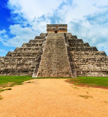 Conociendo la Cultura Mexicana durante tus Vacaciones