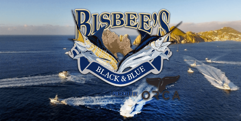 Bisbee's Tournament in Los Cabos 2018